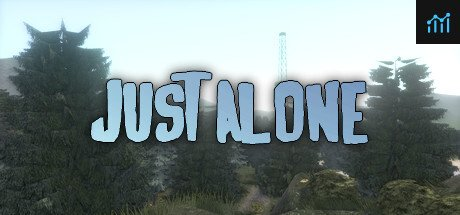 Just Alone System Requirements