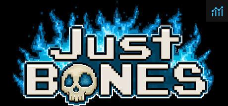 Just Bones System Requirements