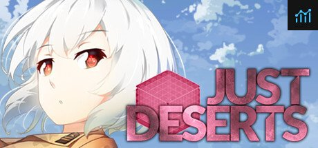 Just Deserts System Requirements