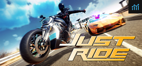 Just Ride:Apparent Horizon 狂飙:极限视界 System Requirements