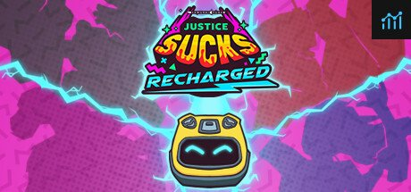 JUSTICE SUCKS: RECHARGED System Requirements
