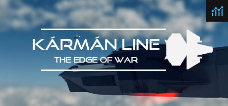 Kármán line: the edge of war System Requirements