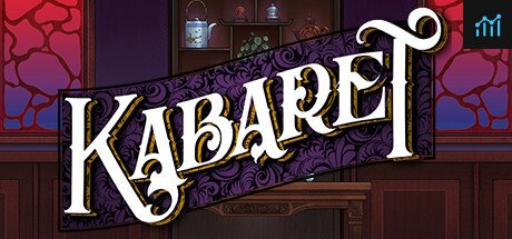 Kabaret System Requirements
