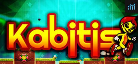 Kabitis System Requirements