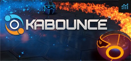 Kabounce System Requirements