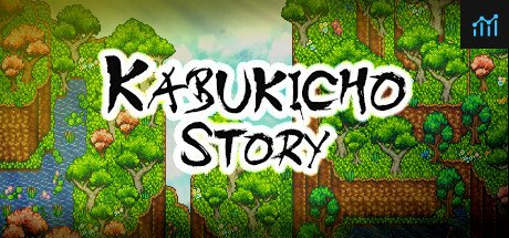 Kabukicho Story System Requirements