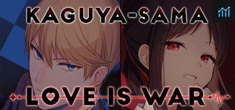 Kaguya-sama: Love Is War System Requirements