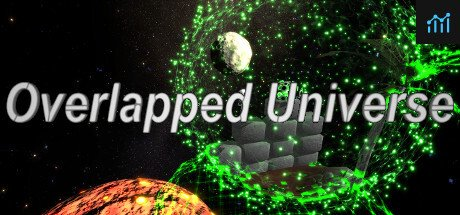 Kai Yuen's Overlapped Universe System Requirements