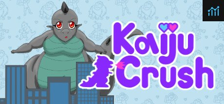 Kaiju Crush System Requirements