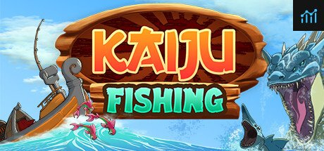 Kaiju Fishing System Requirements