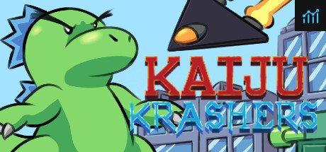 Kaiju Krashers System Requirements