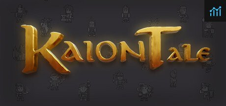 Kaion Tale MMORPG System Requirements