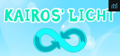 Kairos'Light System Requirements