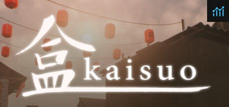 Kaisuo System Requirements