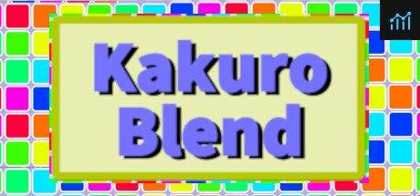 Kakuro Blend System Requirements