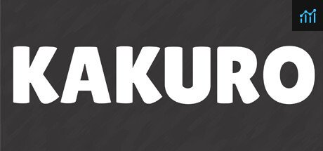 Kakuro System Requirements