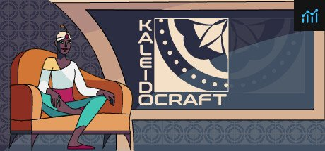 Kaleidocraft System Requirements