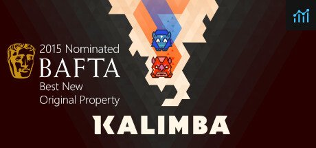 Kalimba System Requirements