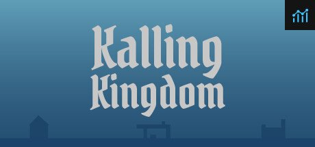 Kalling Kingdom System Requirements