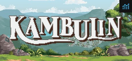 Kambulin System Requirements