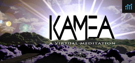 KameaVR System Requirements