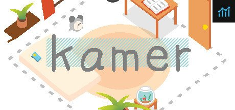 kamer System Requirements