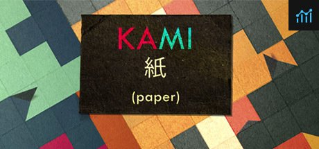KAMI System Requirements