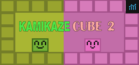 Kamikaze Cube 2 System Requirements