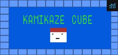 Kamikaze Cube System Requirements