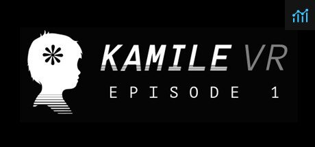 Kamile - Episode 1 System Requirements