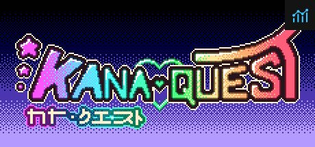 Kana Quest System Requirements
