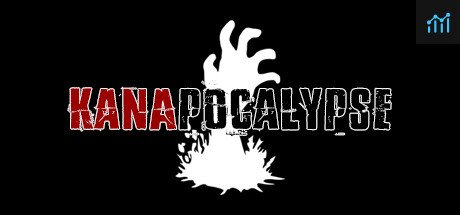 KANAPOCALYPSE System Requirements