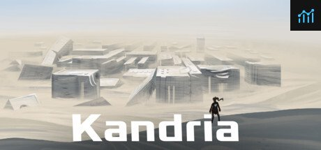 Kandria System Requirements