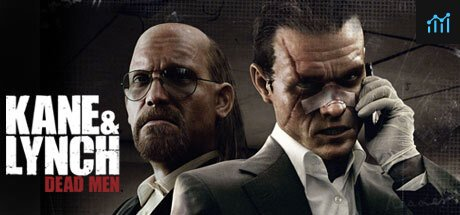 Kane and Lynch: Dead Men System Requirements