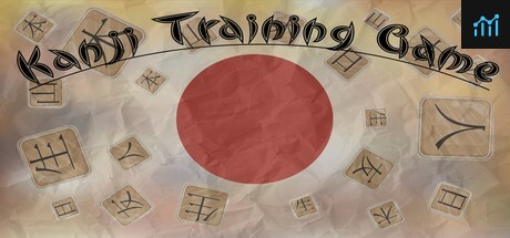 Kanji Training Game System Requirements