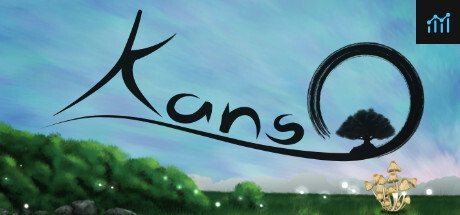 Kanso System Requirements
