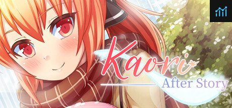 Kaori After Story System Requirements