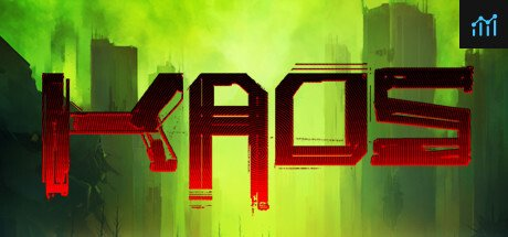 Kaos System Requirements
