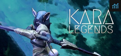 KARA Legends System Requirements