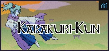 Karakuri-kun: A Japanese Tale System Requirements