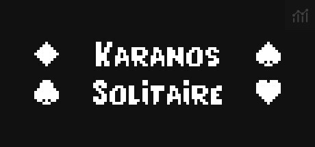 Karanos Solitaire System Requirements