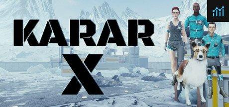 Karar X System Requirements