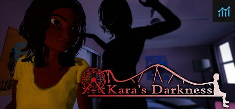 Kara's Darkness Chapter One System Requirements