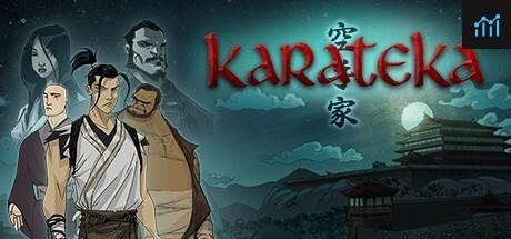 Karateka System Requirements
