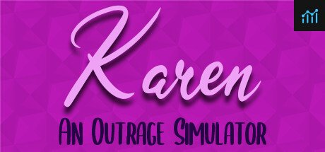 Karen: An Outrage Simulator System Requirements