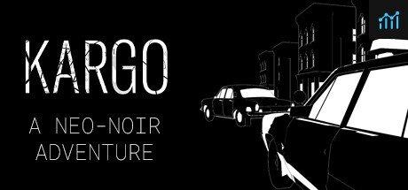 Kargo - A neo-noir adventure System Requirements