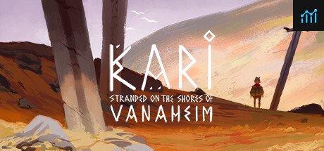 Kari System Requirements