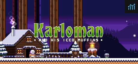 Karloman and His Iced Muffins System Requirements