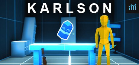 Karlson System Requirements