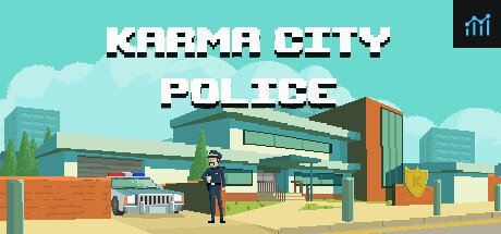 Karma City Police System Requirements